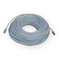 Cat5e Patchkabel 60m