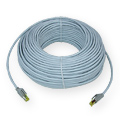 Cat6a Patchkabel 70m